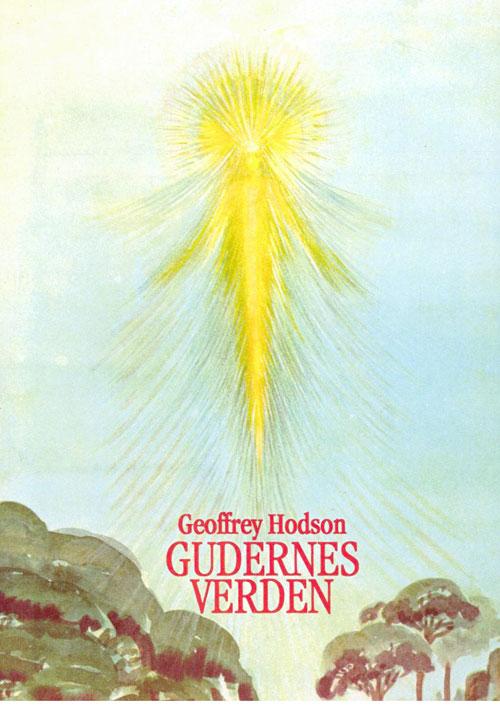 Image of   Gudernes verden