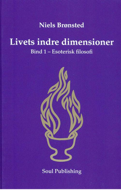 N/A – Livets indre dimensioner fra bog & mystik