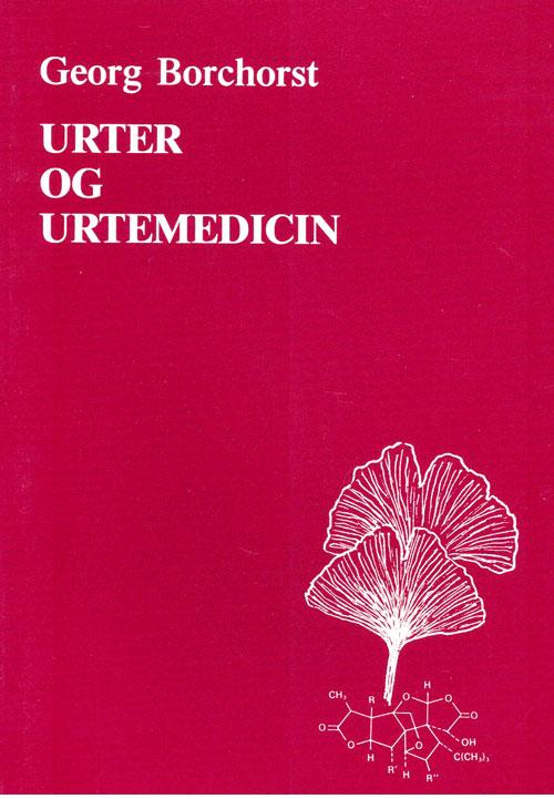 Urter og urtemedicin 1