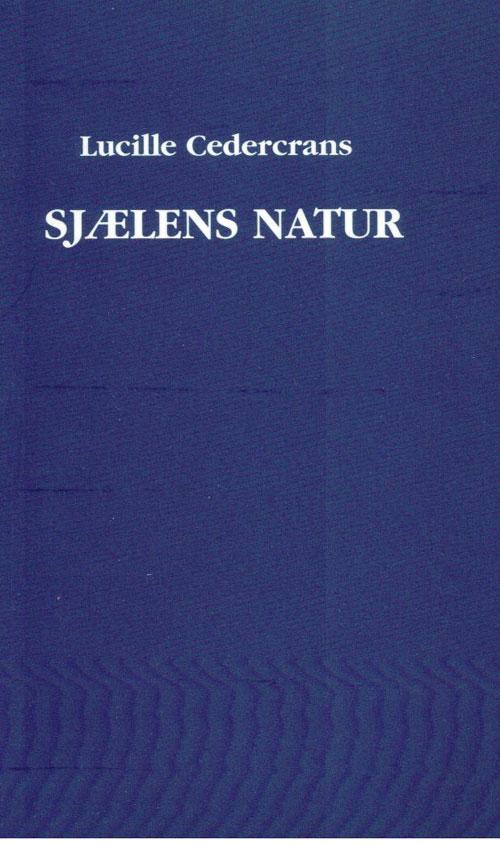 N/A – Sjælens natur fra bog & mystik