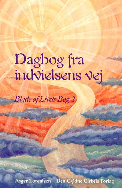 N/A – Dagbog fra indvielsens vej på bog & mystik