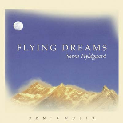 Flying Dreams - Fønix Musik