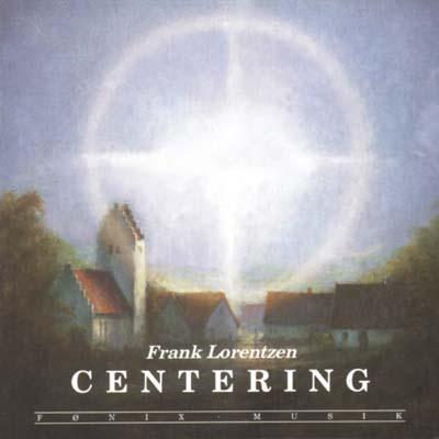 N/A – Centering - fønix musik fra bog & mystik