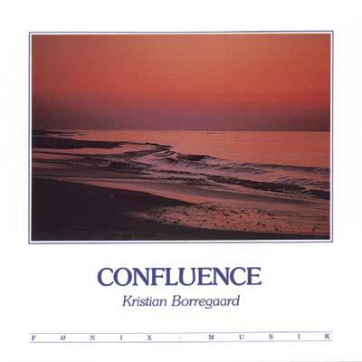 Confluence - fønix musik fra N/A fra bog & mystik