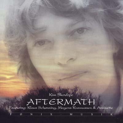 N/A – Aftermath - fønix musik fra bog & mystik