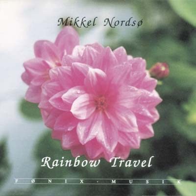 Rainbow Travel -  Fønix Musik