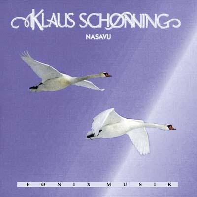 Nasavu - fønix musik fra N/A fra bog & mystik