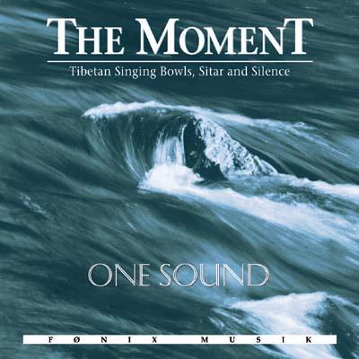 N/A One sound - fønix musik fra bog & mystik