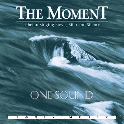 One Sound - Fønix musik