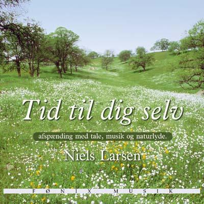 N/A Tid til dig selv - fønix musik fra bog & mystik