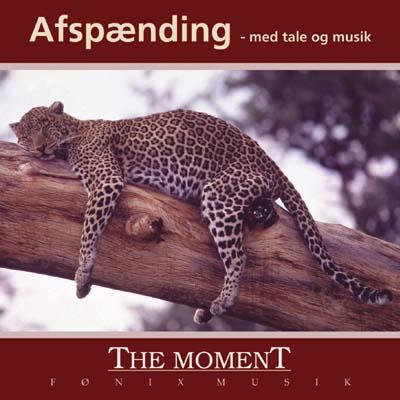 Afspænding - Fønix Musik
