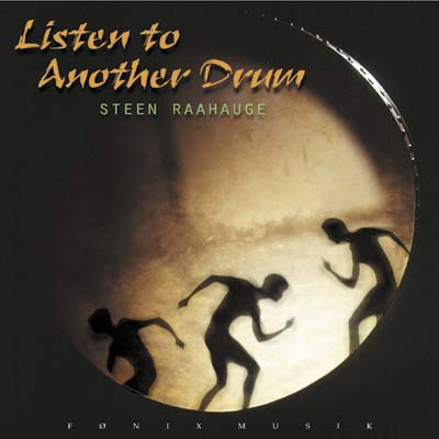 Listen to Another Drum - Fønix Musik
