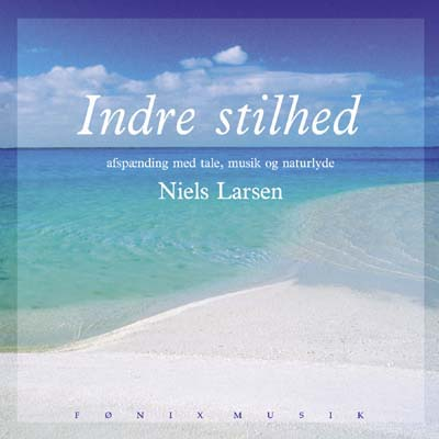 Indre stilhed - Fønix Musik