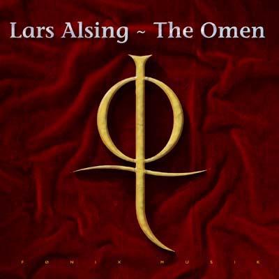 N/A The omen - fønix musik på bog & mystik
