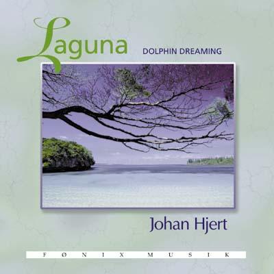 Smukke stemninger CD