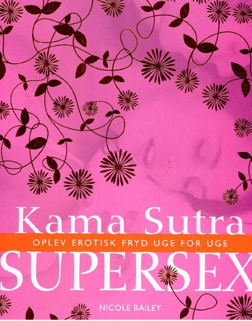 Kama Sutra Supersex