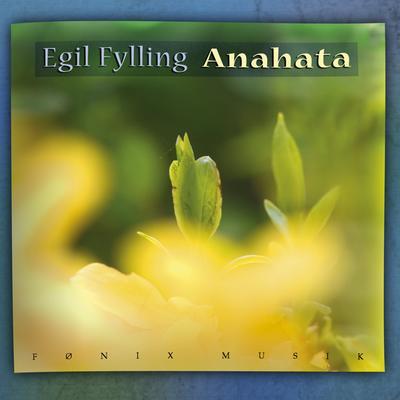 Anahata - fønix mustik fra N/A på bog & mystik