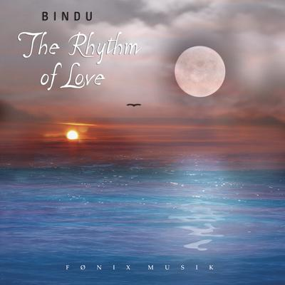 The Rhythm of Love - Fønix Musik