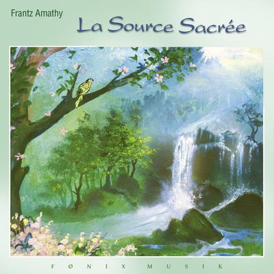 N/A – La source sacree - fønix musik på bog & mystik