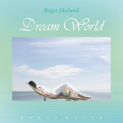 N/A Dream world - fønix musik fra bog & mystik