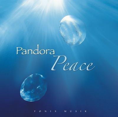 Peace -  Fønix Musik