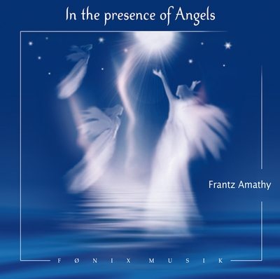 In the Presence of Angels - Fønix Musik