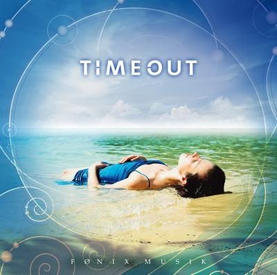 Time out - fønix musik fra N/A fra bog & mystik
