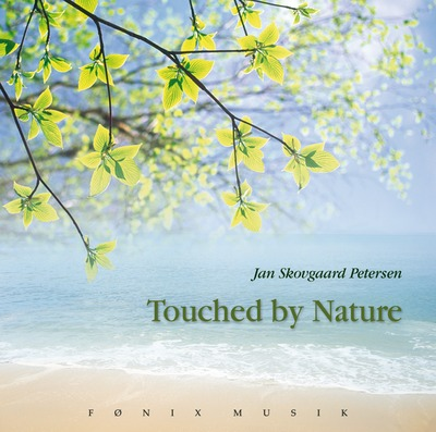 Image of   Touched by nature - Fønix Musik