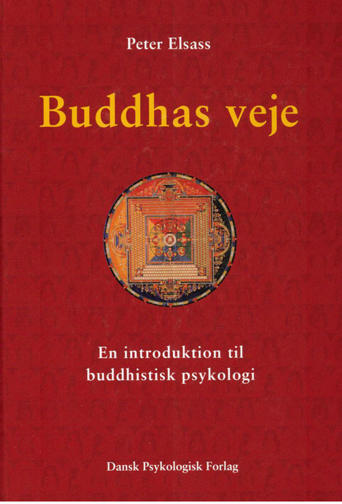 Image of   Buddhas veje