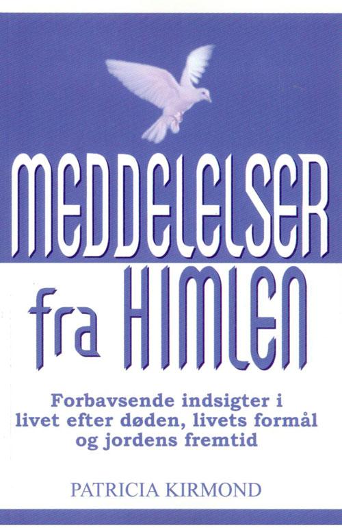 N/A Meddelser fra himlen på bog & mystik