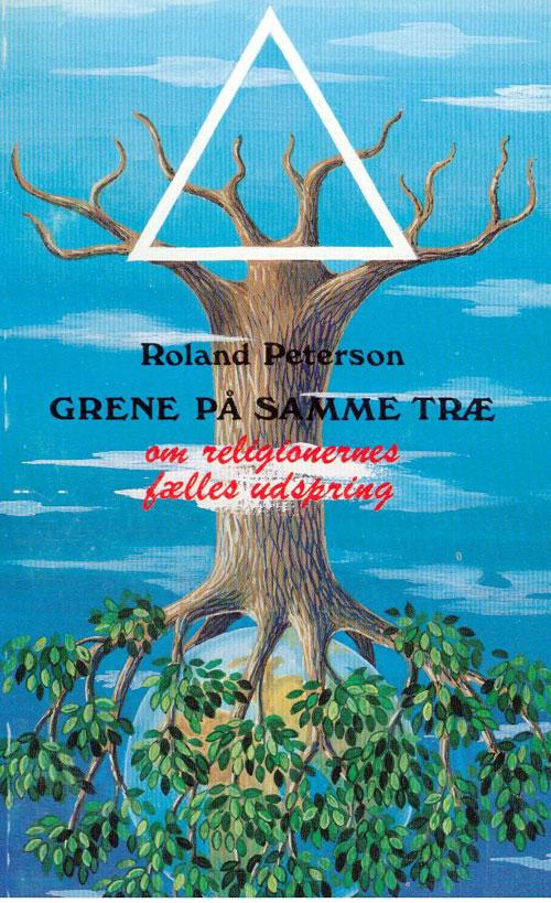 N/A – Grene på samme træ på bog & mystik