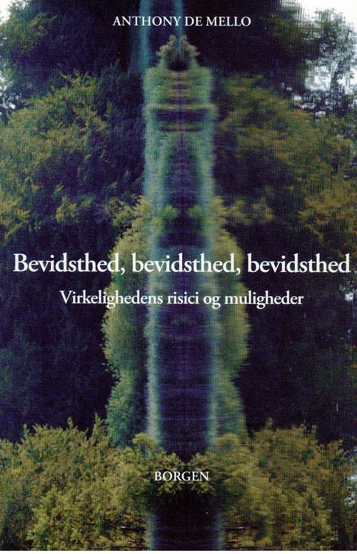 N/A – Bevidsthed, bevidsthed, bevidsthed fra bog & mystik