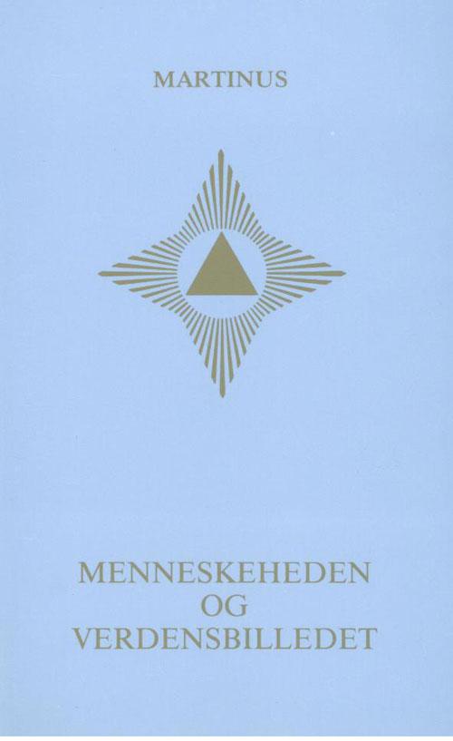 N/A – Menneskeheden og verdensbilledet på bog & mystik