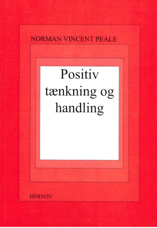 Positiv tænkning og handling fra N/A fra bog & mystik