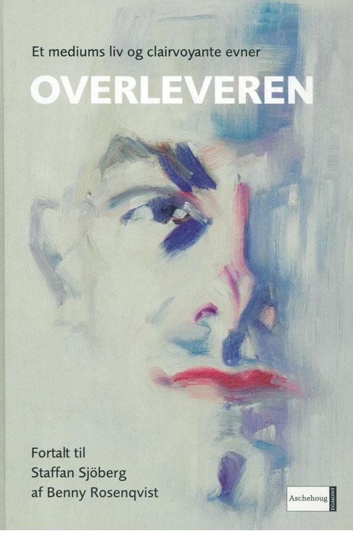 N/A Overleveren fra bog & mystik