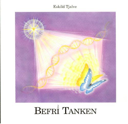 Image of   Befri tanken