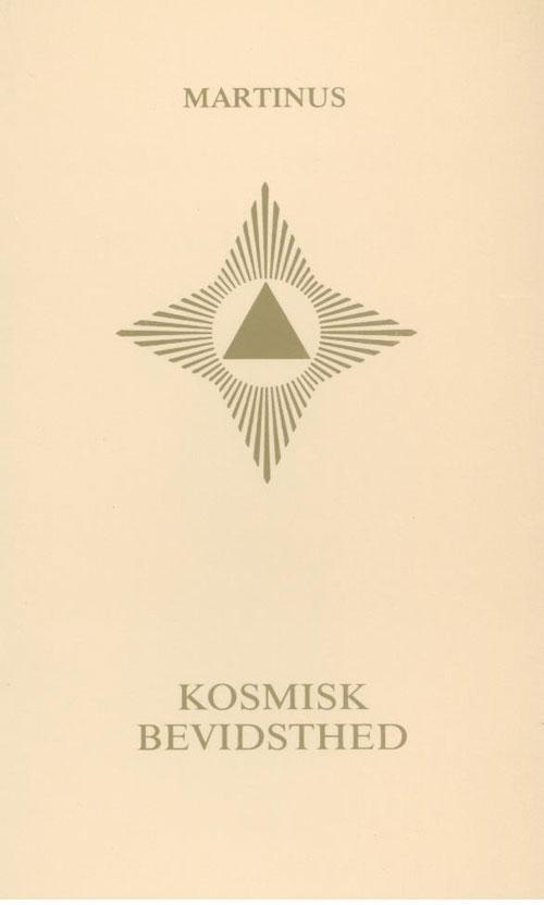 N/A – Kosmisk bevidsthed på bog & mystik