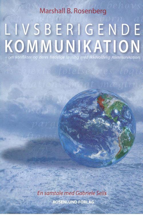 N/A – Livsberigende kommunikation på bog & mystik