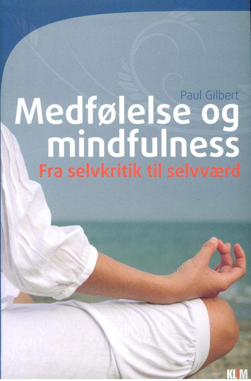Image of   Medfølelse og mindfulness