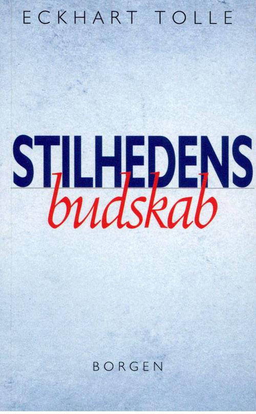 Image of   Stilhedens Budskab