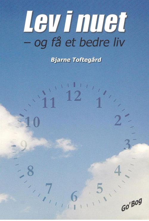 N/A – Lev i nuet og få et bedre liv på bog & mystik