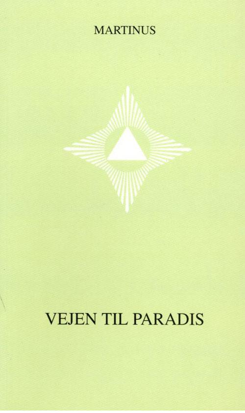 Vejen til paradis fra N/A fra bog & mystik