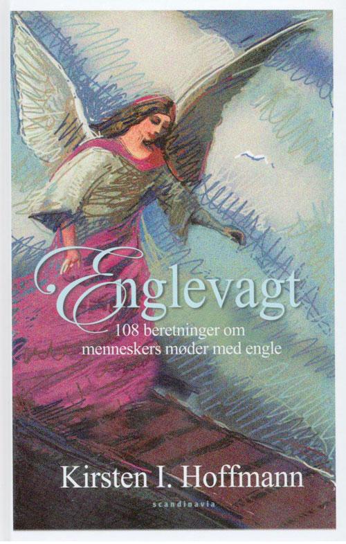 Image of   Englevagt