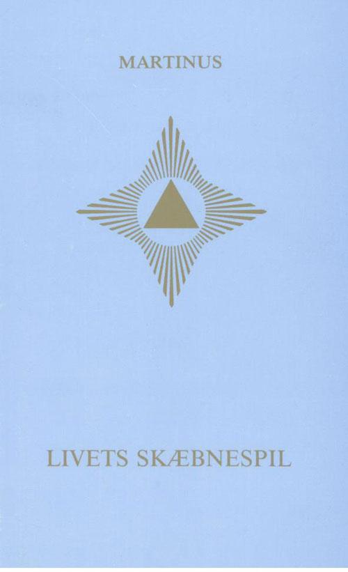 Livets skæbnespil fra N/A fra bog & mystik