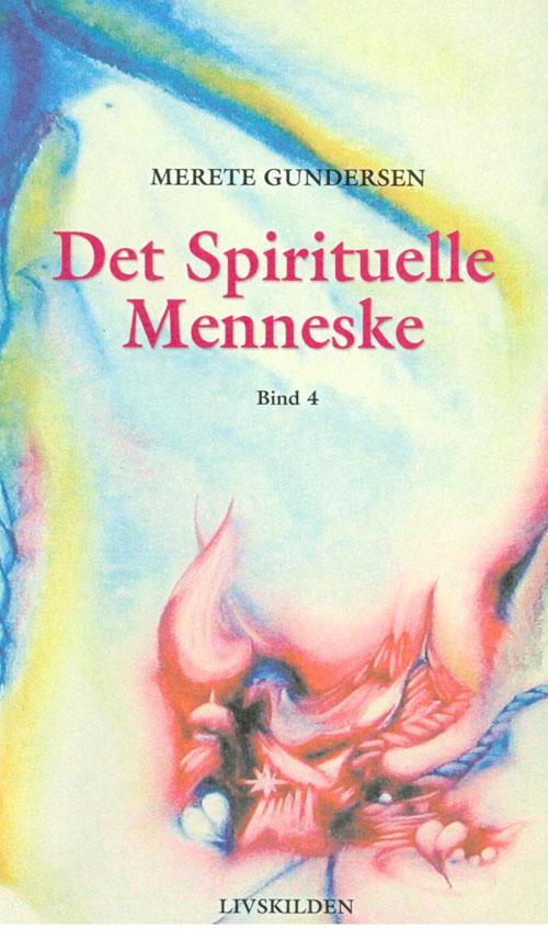 Det Spirituelle Menneske