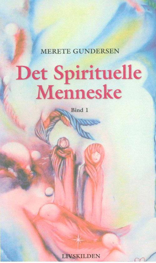 N/A – Det spirituelle menneske på bog & mystik