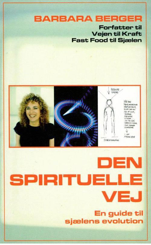 N/A – Den spirituelle vej fra bog & mystik