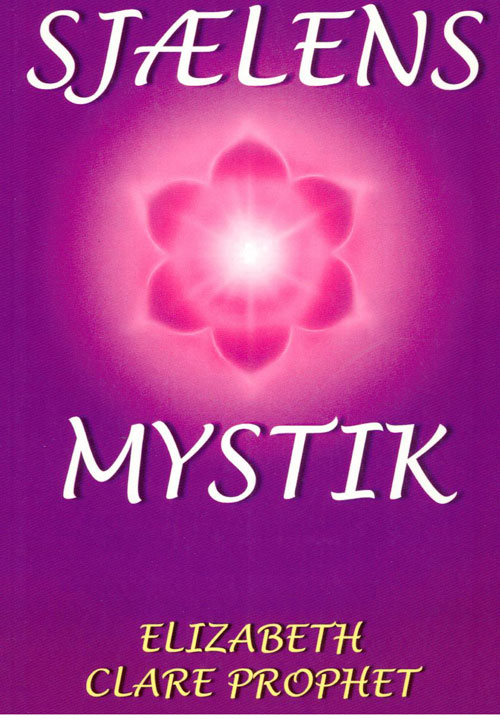 N/A Sjælens mystik på bog & mystik