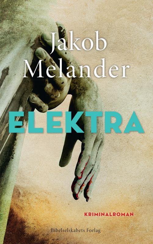 N/A – Elektra - e-bog på bog & mystik