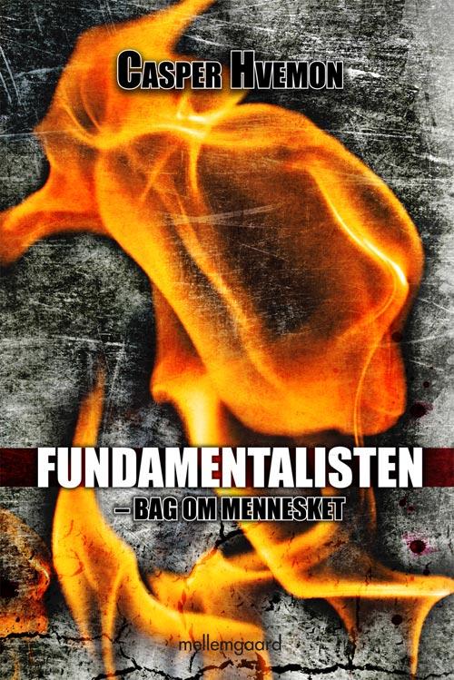 N/A Fundamentalisten - e-bog fra bog & mystik